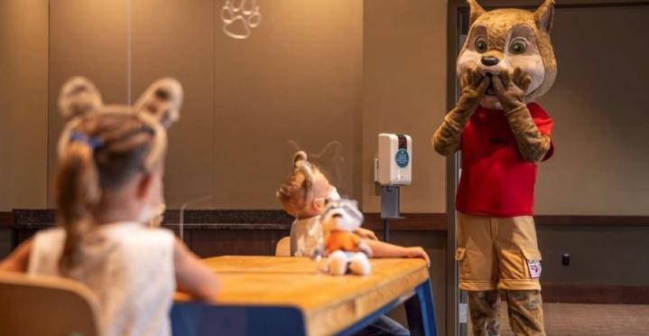 L.A. School Board has Wall Street wolves guarding the henhouse