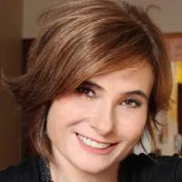 Eliane Brum
