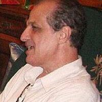 José Carlos Ruy