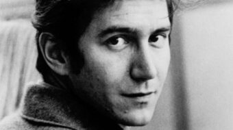 Remembering protest singer Phil Ochs on his 80th birthday