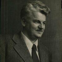 Eugene Dennis