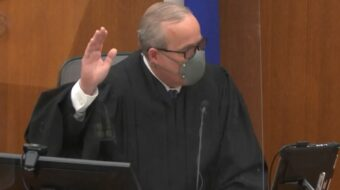 Reflections on Chauvin jury selection: Can anyone really be impartial?
