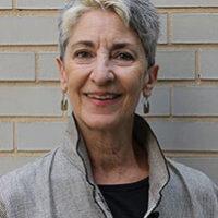 Karen Nussbaum
