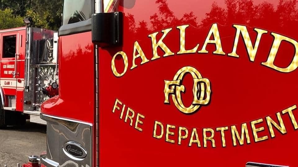 Oakland crafting pilot program for response to mental health crises