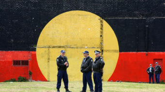 Three more Indigenous deaths in Australian police custody