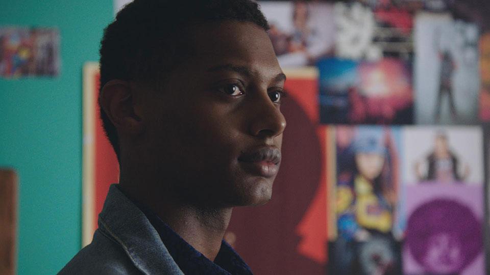 At PAFF: Nate Parker's 'American Skin' plus Angela Davis