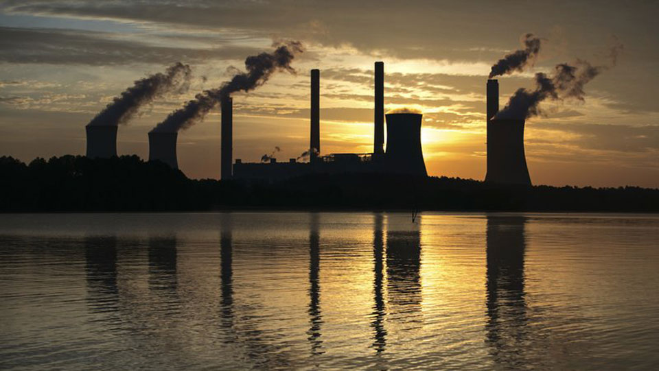 The EPA reduced enforcement during COVID-19, researchers are assessing the damage