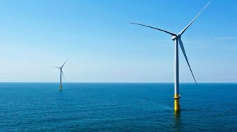 Biden White House announces big boost for offshore wind