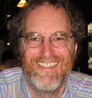 Edward Hasbrouck