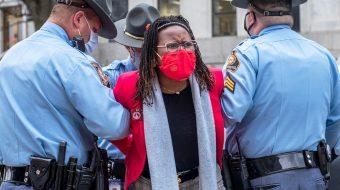 Leave no Black vote unsuppressed: Republicans plan post-Georgia moves