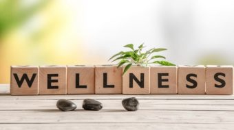 The 'wellness' industry is no substitute for real mental health care