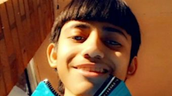 Adam Toledo, 13, shot and killed by Chicago police
