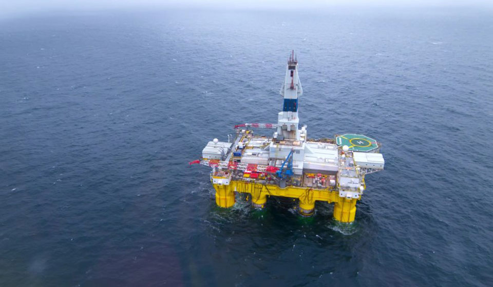 Court deals final blow to Trump era plan to drill in the Atlantic