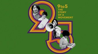 9 to 5': Documentary provides organizing lessons for working women today