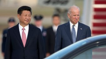 Time for U.S. foreign policy to abandon Cold War strategies