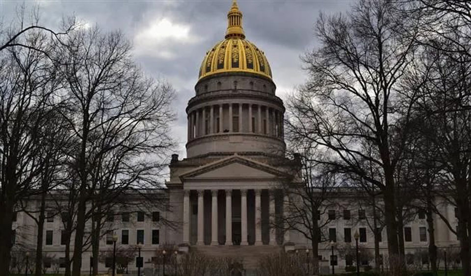 West Virginia unions sue state for attacking unionized workers