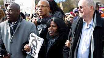Rallies to demand justice for Tamir Rice on his birthday