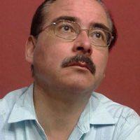 Andrés Jiménez Montoya