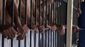 Portuguese fascist prison novel speaks to the incarceration experience everywhere