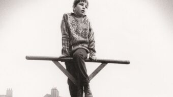 'Shuggie Bain', tale of Scottish working-class life under Thatcherism, wins Booker Prize