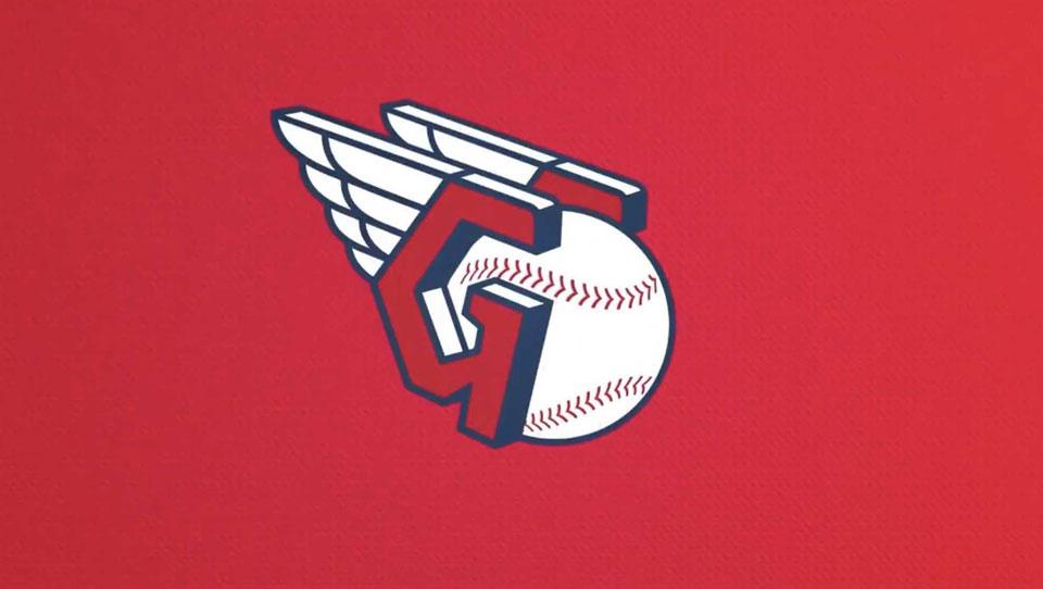 The Scorecard: Introducing the Cleveland Guardians baseball team