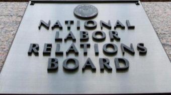 Senate OKs Biden NLRB picks, giving board pro-worker majority