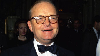 Breakfast at Truman's: Unanswered questions in 'The Capote Tapes' film