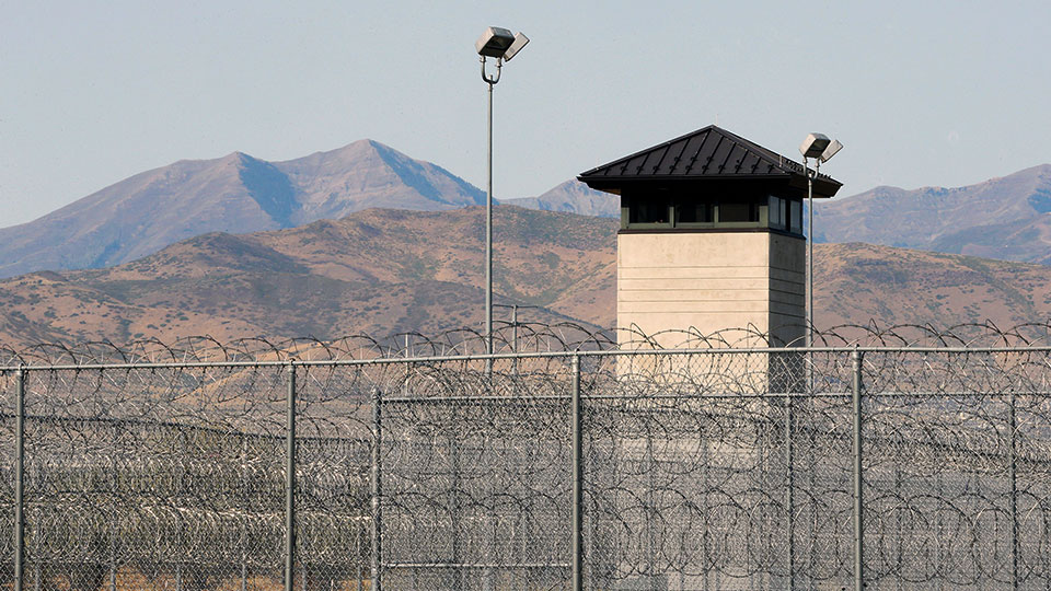 Rural towns deserve more than just prison jobs