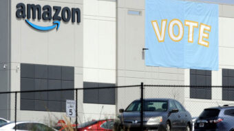 NLRB officer: Amazon law-breaking should lead to Bessemer vote rerun