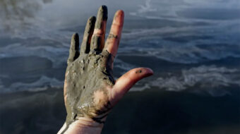 Court victories signal hope for communities threatened by coal ash