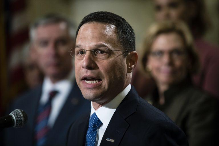 "Pennsylvania Republicans pushing Arizona style ""fraudit"" – People's World"