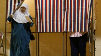 Michigan Republicans launch petition drive to overcome voter repression vetoes