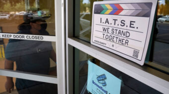 Will IATSE Members accept the settlement?