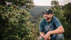 'The Campaign of Miner Bo' tells a sad, Quixotic West Virginia story