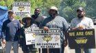 Warrior Met forces 1,100 Mine Workers in Alabama into long strike