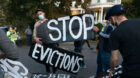 Government failing 6M renter households facing eviction August 1