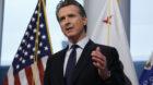 Why vote NO on the recall of California Gov. Gavin Newsom