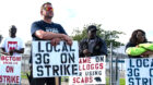 Worker power sweeps the country during #Striketober