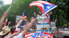 Changes and challenges for Puerto Ricans in the U.S.