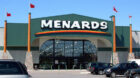 Workers, lawyers, NLRB team up to expose Menard's union busting
