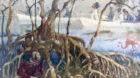 The forgotten rebellion of the Black Seminole Nation
