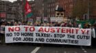 """Austerity-to-prosperity lie based on """"bogus math"""""""