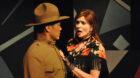 "Ten decades, ten actors, ten sexual encounters in ""Hello Again"""