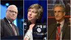 "AFL-CIO calls for a break with ""lesser of two evils"" politics"