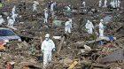 Fukushima now a global disaster