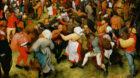 Peasant Bruegel: An appreciation of the Dutch realist painter