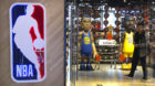 On Hong Kong and more, NBA must adapt to global opinion—or perish