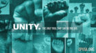 CPUSA calls for action and unity in fight against anti-Semitism