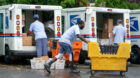 Letter Carriers union files nationwide grievance against mail slowdown scheme